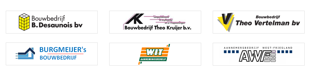 pk-trappen-aannemers.png